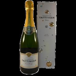 Taittinger Cuvée Prestige