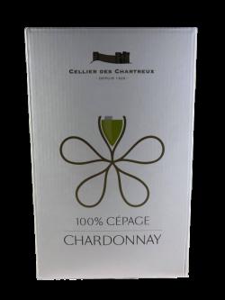 5L Chardonnay VDP...