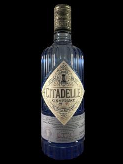 Citadelle Gin de...